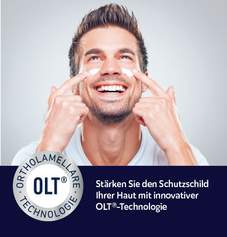 OLT Ortholamellare Technologie