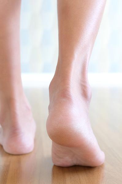 Trockene Haut Physiotop Die Medizinische Hautpflege Dermapharm Ag
